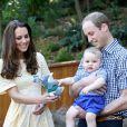 O príncipe realizou o sonho da mãe, Diana, de se casar por amor