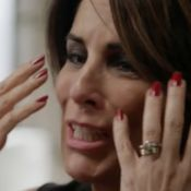 Gloria Pires, de 'Babilônia', lidera ranking de pedidos da Globo. Veja a lista!