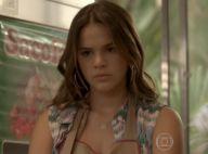 Bruna Marquezine e elenco de 'I Love Paraisópolis' são criticados por sotaque