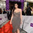 Kim Kardashian foi eleita, recentemente, uma das mulheres mais poderosas de Nova York pela revista  'Variety'