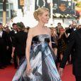 Cate Blanchett é a protagonista do longa-metragem 'Carol'