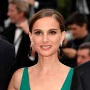 Festival de Cannes 2015: Natalie Portman aposta em decote. Confira outros looks!