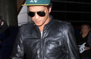 Morre Bernadette Hernandez, mãe do cantor Bruno Mars