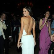 Confira os looks ousados das famosas e os vencedores do 'CFDA Fashion Awards'