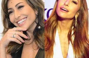 Antes e depois: confira os famosos que mudaram de visual em junho. Veja fotos!