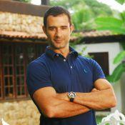 Marcos Pasquim chega aos 46 anos sem perder posto de galã. Relembre personagens!