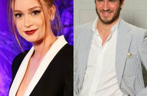 Marina Ruy Barbosa vai escapar de abuso sexual do padrasto em novela das sete