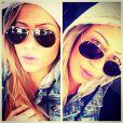 Rafaella Beckran, irmã de Neymar, posta foto na rede social antes de embarcar para Miami: 'Bom dia, Catalunha... voando Miami Beach'