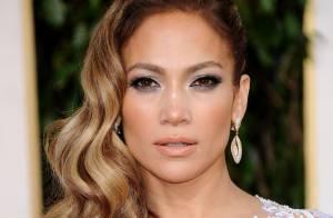 Jennifer Lopez vai atuar com Rodrigo Santoro em filme sobre mineiros do Chile