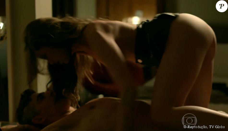 casting ragazze porno film porno striming