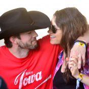 Ashton Kutcher e Mila Kunis se casam nos EUA. Veja detalhes da cerimônia secreta