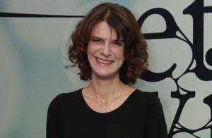 Lícia Manzo faz balanço final da novela 'Sete Vidas': 'Entrega e envolvimento'