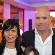 Gretchen fala sobre casamento com empresário português: 'É a 5ª vez que me caso'