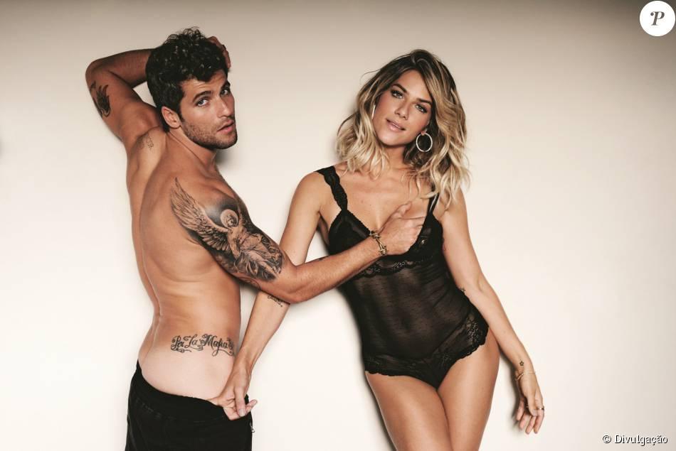 casal swing brasil 4 : xxxbunkercom