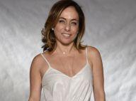 Cissa Guimarães homenageia filho após 5 anos de sua morte: 'Anjo de luz'
