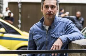 Novela 'A Regra do Jogo': Marco Pigossi será Dante, um policial justiceiro