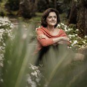 Marieta Severo descarta uso de botox e diz: 'Queria poder colocar no cérebro'