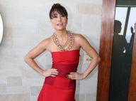 Sabrina Sato é elogiada por atuação em filme: 'Mandou ver', diz diretor