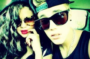 Justin Bieber e Selena Gomez estão juntos novamente