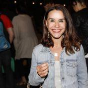 Longe da TV, Lucélia Santos faz curso de filosofia no Canadá
