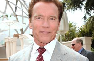 Arnold Schwarzenegger completa 66 anos e estrela filme em setembro