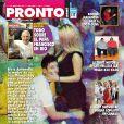 Fotos de Lionel Messi com stripper levaram a noiva do craque a expulsá-lo de casa