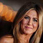 Jennifer Aniston ignora a mãe, Nancy Dow, internada há 37 dias nos EUA