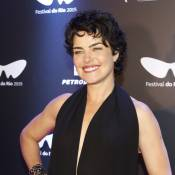 Ana Paula Arósio quer traduzir livro sobre sustentabilidade: 'Todo mundo pede'