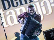 Michel Teló está ansioso por prêmio no Grammy Latino: 'Sonhando com a estátua'