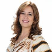 Grávida de um menino, Paloma Duarte declara: 'Engravidar é muito gostoso'
