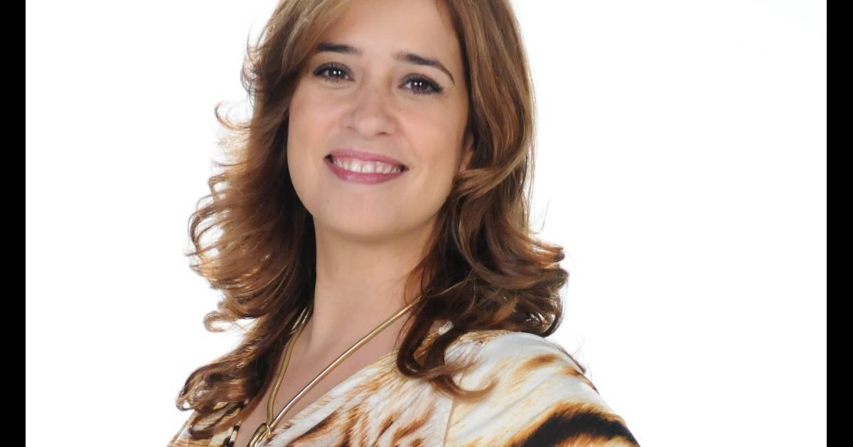 Paloma Duarte nude 604