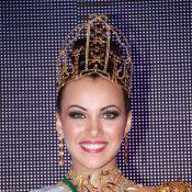 Miss Santa Catarina nega namoro com Eike Batista: 'Surpresa com a notícia'