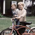 'Meu Primeiro Amor', filme lançado em 1991, marcou a infância de muitos jovens da década de 1980 e 1990 por retratar uma história de amor entre duas crianças
