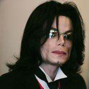 'Michael Jackson sofria intensa dependência de drogas', diz médico em julgamento