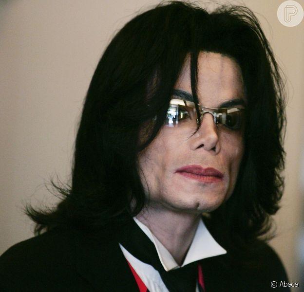 Michael Jackson era muito viciado, disse médico em julgamento