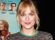 Dakota Johnson e Charlie Hunnam serão protagonistas de 'Cinquenta Tons de Cinza'