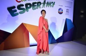 Maria Rita chega aos 36 anos como uma das atrações do Rock in Rio, no dia 13