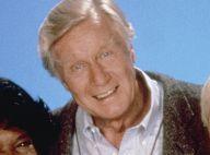 Pai de Punky e ator de 'Loucademia de Polícia', George Gaynes morre aos 98 anos