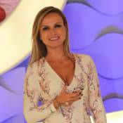 Eliana compra apartamento de R$ 6 milhões no Rio: 'Vista de tirar o fôlego'