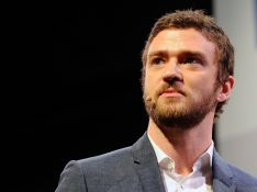 Justin Timberlake é acusado de plágio na música 'Damn Girl': 'Batidas copiadas'