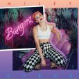 Miley Cyrus divulga mais quatro capas de seu novo CD, 'Bangerz'