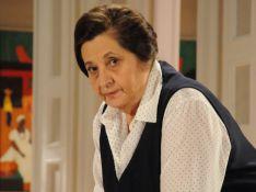 Thelma Reston morre de câncer e Miguel Falabella lamenta: 'Eternas saudades'