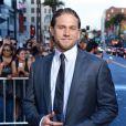 O ator Charlie Hunnam pode não atuar em 'Cinquenta Tons de Cinza' como o sádico Dr. Christian Grey