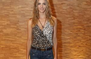 Fernanda Lima canta a abertura da nova e última temporada de 'Amor & Sexo'