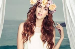 Sophia Abrahão fala sobre 'Amor à Vida' e relembra namoro com Fiuk: 'Foi lindo'