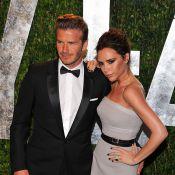 David Beckham e família gastam mais de R$ 800 mil em Natal nas Ilhas Maldivas