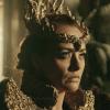 Juliana Silveira é destaque na web na estreia de 'A Terra Prometida': 'Poderosa'
