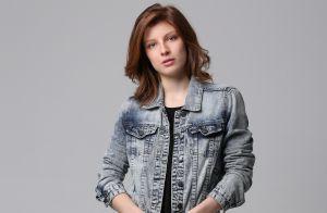 Saiba quem é Giulia Gayoso, a adolescente rebelde da nova 'Malhação'. Fotos!