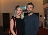 Bruno Gagliasso e Giovanna Ewbank já estão com filha adotada, diz colunista