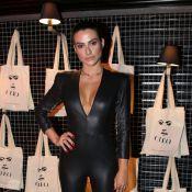 Cleo Pires faz novas revelações sexuais: 'Tenho vontade de fazer sexo tântrico'